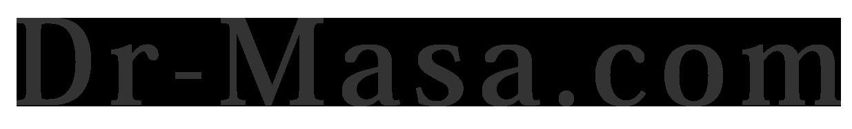 dr-masa.com